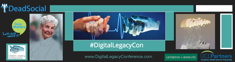 Digital Legacy Conference Header - Full Items