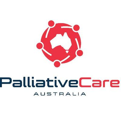 Palliative care Australia