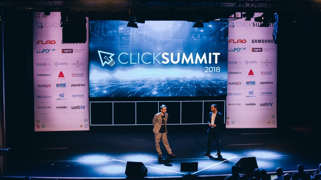 click summit